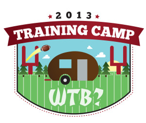 TrainingCamp2013