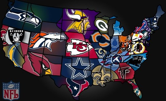 Nfl-map-2015