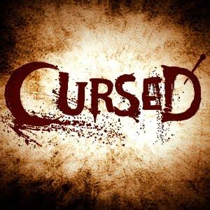 Cursed_jpg