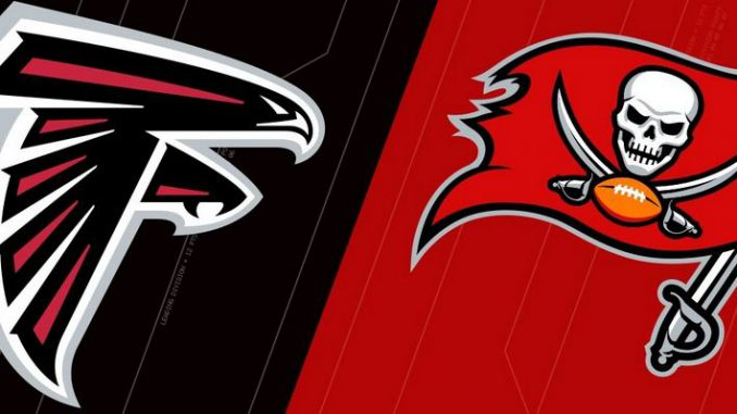 Falcons-buccaneers-678x381