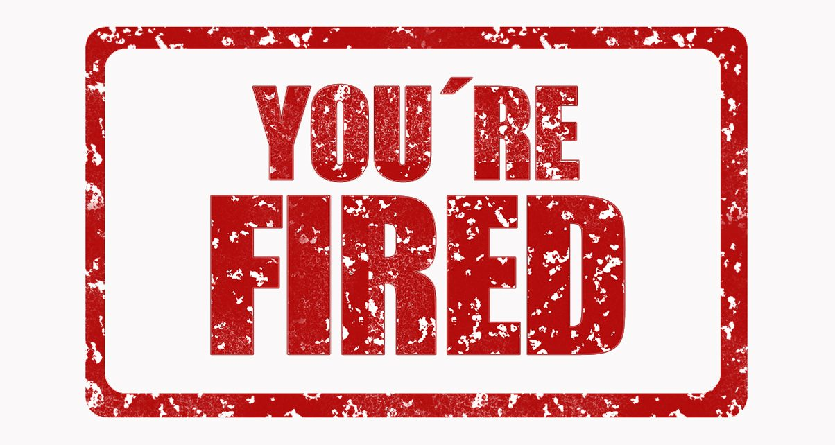 Youre-fired-1204x642